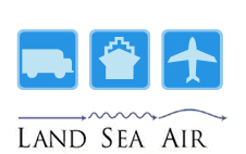 Pak Cargo Services - AIR/SEA Int'l Freight Forwarders